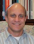 Dr. Kevin Shoemaker