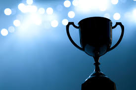2020 Virtual Conference Top Presenters and Honorable Mentions