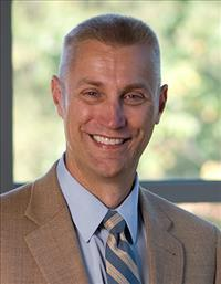 2021 Keynote: James A. Pawelczyk, PhD